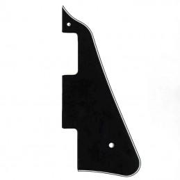 Black 3Ply Pickguard for...