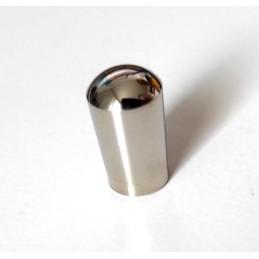 Schaller Nickel Metal...
