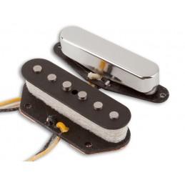 Fender Texas Special...