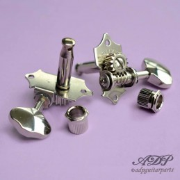 Gotoh SE780-06M Nickel...