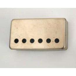Cache-Micro métal Nickel...