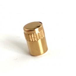 1 Gold Gretsch Switch Tip...