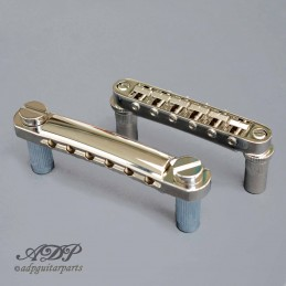 Bridge + Tailpiece Gotoh...
