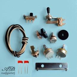 Wiring Kit for Fender...