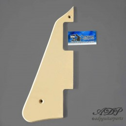 Plaque Pickguard Gaucher...