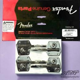 Fender 007-8834-049. 4 Pure...