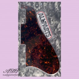 Pickguard for Gibson ES-335...
