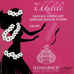 Ukulele Strings Soprano...