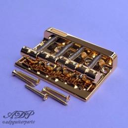 Gold Gotoh Brass Vintage...