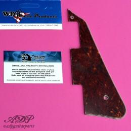 Plaque Pickguard  Guitare...