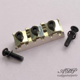 Locking Nut Floyd Rose...