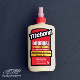 Titebond 8oz 237ml....