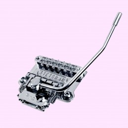 Tremolo Stetsbar Stop Tail...
