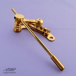 Göldo LT1 Gold Tremolo -...