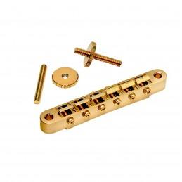 Gold classic ABR-1...