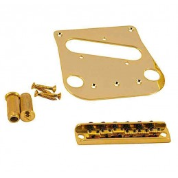 Vibramate String  Spolier Aide Montage Cordes Bigsby Easy String Load SR1