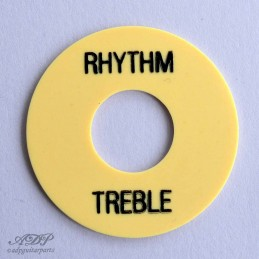 Rhythm/Treble Ring Toggle...