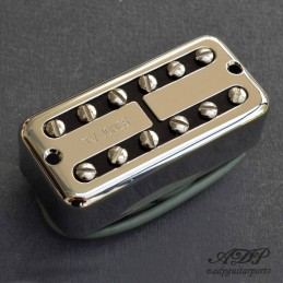 Micro HumbuckerTV Jones...