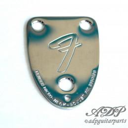 Fender® '70s Stratocaster®...