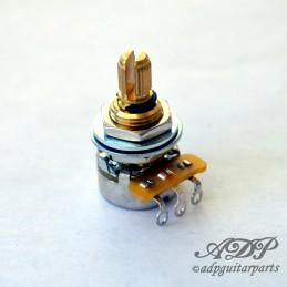 CTS/WD 270 Mini...