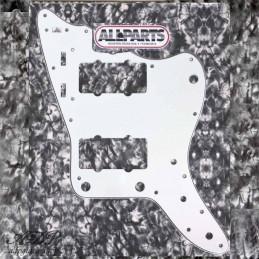 Pickguard pour Fender...