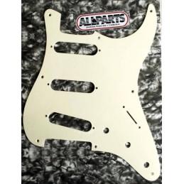 Pickguard Stratocaster US...