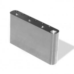 BladeRunner Carbon Steel...