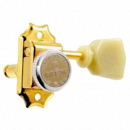 Gotoh Gold Magnum Lock...