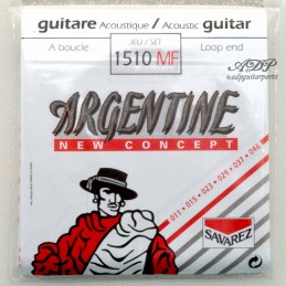 Savarez Argen­tine Strings...
