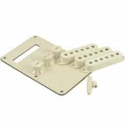 Kit Accessoires Fender...