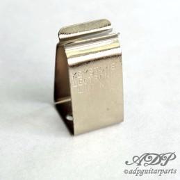 Pince pour batterie 9-Volt