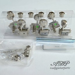 6 Gotoh nickel 1:15 HAP...