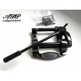 Goldo G5 Black Vibrato,...
