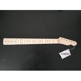 Telecaster LBF Maple Neck,...