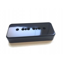 P-90 Soap Bar Black Cover...