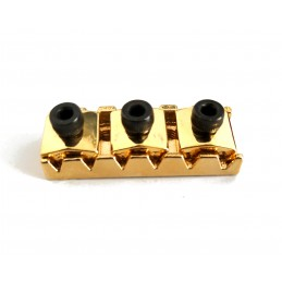 Locking Nut Floyd Rose 42mm...
