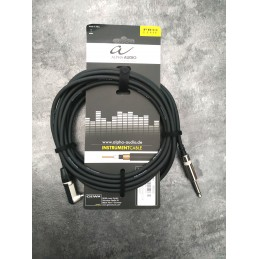 Cable Jack Alpha Audio...