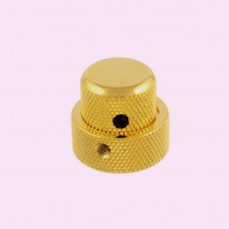 Stacked Dome Knob for...