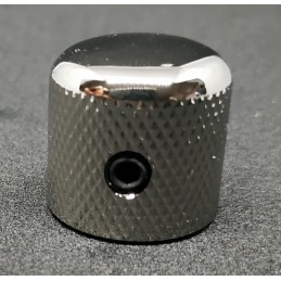 1 Bouton Dome Telecaster...