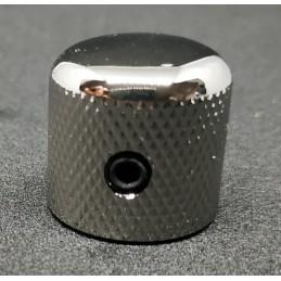 1 Nickel SmallGrip...