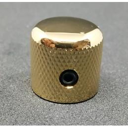 1 Gold SmallGrip Telecaster...