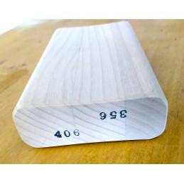 Sanding Block Fingerboard...