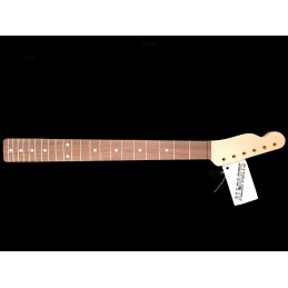Fender Licensed Left-handed...