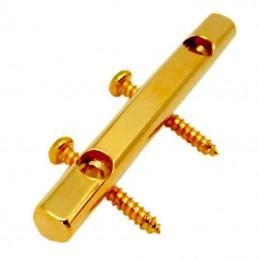 Locking String retainer Bar...