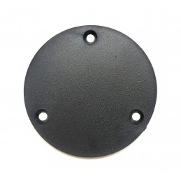Black solid Toggle Switch...
