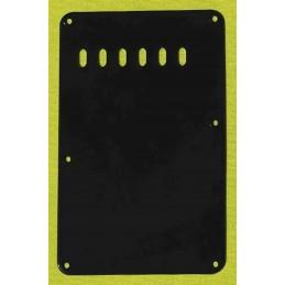 Plaque Vibrato Stratocaster...