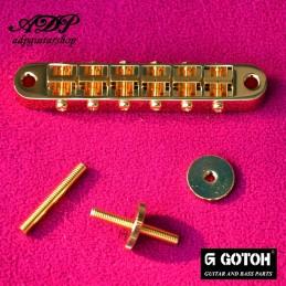 Gotoh GE103B Gold...
