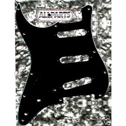 Pickguard SSS Stratocaster...