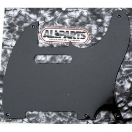 Black Telecaster Us Vintage...