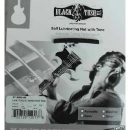 Sillet Graph Tech Black...